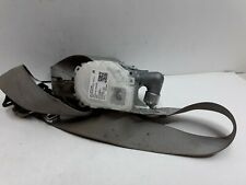 07 08 Saturn Outlook GMC Acadia Buick Enclave right passenger gray seat belt OEM