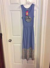 NWT Women's Flit & Flitter Dress Size Small