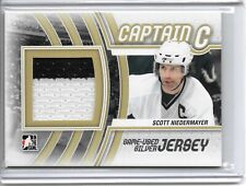 12d2ab2d988 Scott Niedermayer Not Autographed Hockey Trading Cards NHL for sale ...