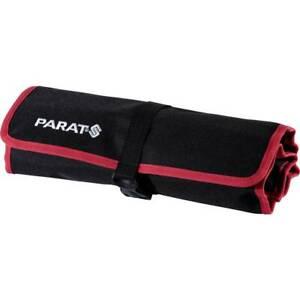 Parat BASIC Roll-Up Case 12 5990827991 Universal Werkzeugtasche unbestückt 1