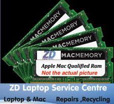 1067MHz Apple MacBook Pro iMac mini Mac Ram Memory  DDR3 4GB 8GB16GB