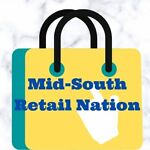 Mid-South Retail Nation
