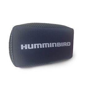 Humminbird UC H5 Cover for Humminbird HELIX 5 Series Fishfinders