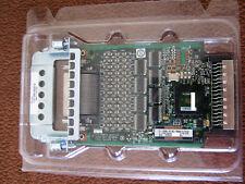 NEW Cisco HWIC-16A 16-Port Asynchronous High-Speed WAN STANDARD Temperature