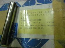 3 x MANICOTTO distanza MERCEDES 4354260053 per Unimog 427, 435, 437, 424 ecc.