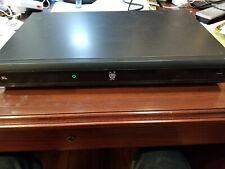 TiVo Tcd748000 (1Tb) Dvr with lifetime service