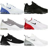 Nike Air Max Motion 2 Mens Shoes Casual Sneakers Gym Training Runners Lightweigh