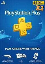 PlayStation Plus for $1 a 1 MONTH - Play with Friends and Family for Cheap!