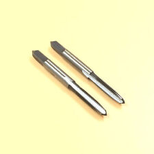 Metric Taper and Plug Tap M6 x 0.75mm [M_M_S]