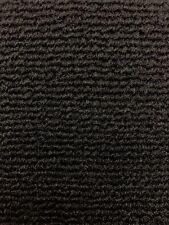 Dorsett Detroit Nylon Automotive Carpet - Loop Pile - 80