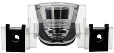 License Lamp Lense Dorman 68202