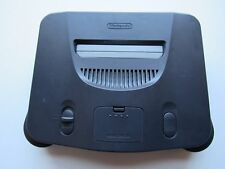 *GREAT* NINTENDO 64 N64 CONSOLE SYSTEM FUNTASTIC SERIES BLUE GREEN ORANGE PURPLE