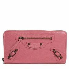 kate spade Zip-Around Wallets for Women