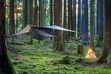 Hennessy Hammock Ultralite Backpacker Asym Classic Camping Hammock