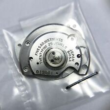 NOS GENUINE FRAMEWORK FOR AUTOMATIC DEVICE WITH BALL-BEARING FOR SEIKO6145A GS