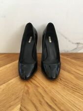 Special Occasion Narrow (AA, N) Heels for Women