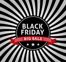 20 nail varnish polish WHOLESALE maybelline collection joblot Black Friday deal