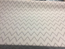 Pyramid Linen Cotton Polyester Drapery Upholstery fabric by the yard