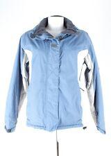 HELLY HANSEN Jacke Ski-Jacke Gr M Kapuzenjacke Winterjacke Funktionsjacke Jacket