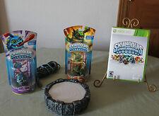 Skylanders Spyro's Adventure XBOX 360 Portal of Power