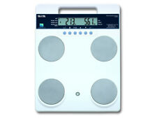 Tanita SC-240 MA Body Composition Monitor