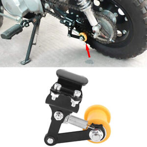 Adjuster Chain Tensioner Bolt On Roller Modified Accessories Universal Tool