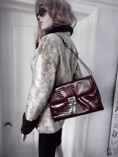 Original Edwardian Vintage Bags, Handbags & Cases