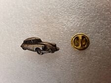 PIN'S PINS  Citroën DS 19