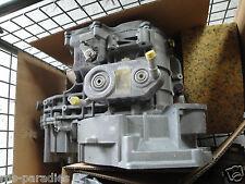VW SHARAN GETRIEBE AUTOMATIK  09930056BX f. VR6 MOTOR AAA 2,8er NEU !!!!!!!
