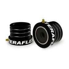 Teraflex Components 4354050 High-Performance Tera30/44 Front Axle Tube Seal NEW