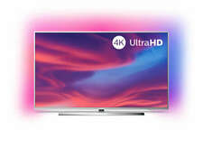 Philips 65PUS7354 LED-Fernseher 164cm/65 Zoll 4K Ultra HD Smart-TV Ambilight A+