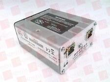 OPTO 22 SNAP-PAC-EB2-FM / SNAPPACEB2FM (NEW IN BOX)