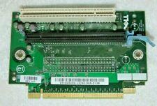 Dell OptiPlex GX620 745 / 755 /780 PCI/ PCI-E Riser Card 0G5459