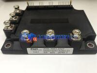 1PCS FUJI 6MBP50RTA060-01 A50L-0001-0327 Module Best Service Quality Guarantee