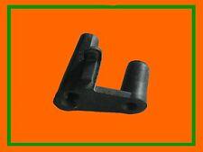 Tülle Vergaser Stihl 021 023 025 210 230 250 MS250 MS210 MS230 führung einstell