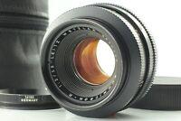 CLA,d [Near Mint] Leica Leitz Wetzlar Summicron R 50mm f/2 1Cam Lens From JAPAN