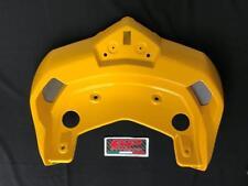 Ducati 749/999 (2003-2005) Seat Cowl Tail Fairing Yellow