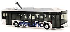 Solaris Urbino 12 '14 eléctrico Diseño de recirculación Autobús urbano 1:87