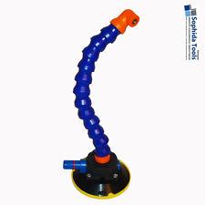 Vakuum Saugfuß Saugnapfhalter Vakuumhalter PDR Vacuum suction cup Ausbeulen #062