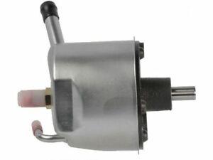 For 1967-1977 Mercury Marquis Power Steering Pump Cardone 69814SW 1968 1969 1970