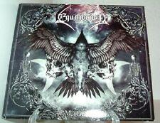 EQUILIBRIUM - Armageddon + Bonus CD - Digipack  (2016)