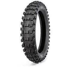 "Pneumatici Pirelli per moto Diametro cerchio 10"""
