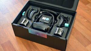 Valve Index VR Kit Newest May 2021 Kit Model 144Hz Black New