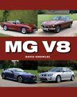 MG V8 by David Knowles: New