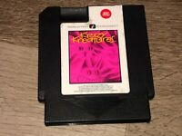 Krazy Kreatures Nintendo Nes Cleaned & Tested Authentic