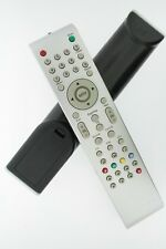 Replacement Remote Control for Durabrand PDV5001
