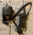 Motorola MOTOTRBO XPR7350 UHF 403-512 MHz Digital DMR Radio