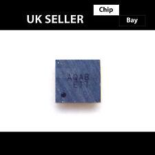 2x FAN5405UCX FAN5405 Single-Cell Li-Ion Switching Charger USB-OTG Regulator IC