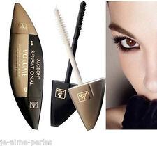 Mascara Cosmétique Double Tête Effet Extension long Cils Yeux Waterproof Noir