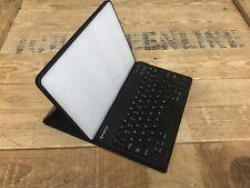 """iPad 10.5"""" Pro, 10.2"""", Air 3 Smart Keyboard Case, Fintie"""